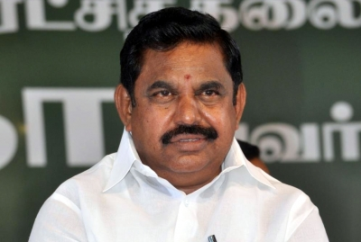 Palaniswami for special House session on NEET issue