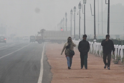 Warmer than usual summer likely this year: IMD