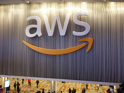 Udacity partners AWS for tech scholarship programme