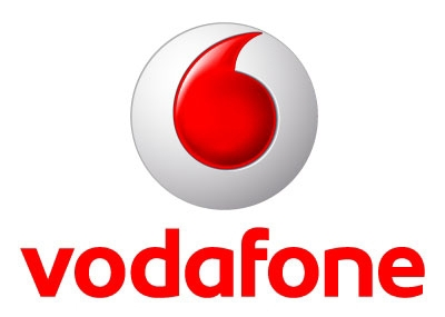 Vodafone Idea promoters pay Rs 17,920 cr to rights issue