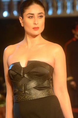 Kareena to play cop in 'Angrezi Medium': Producer
