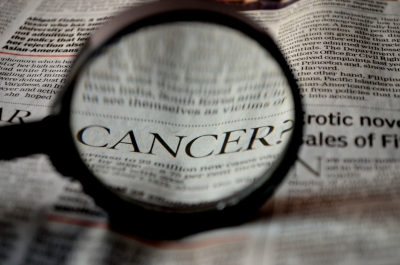 Radiation from CT scans increases thyroid cancer risk