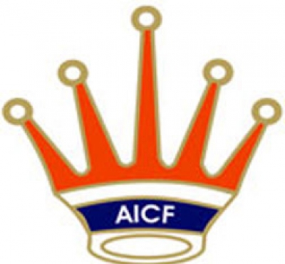 AICF Prez dismisses Secy, 12 state bodies call for general body meeting