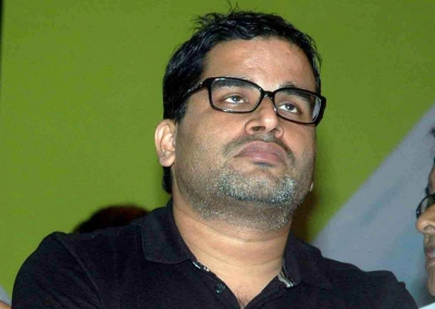 Best wishes for retaining CM's post: Kishor to Nitish (Lead)