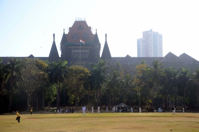 Bombay HC confirms life sentence for mafia don Arun Gawli