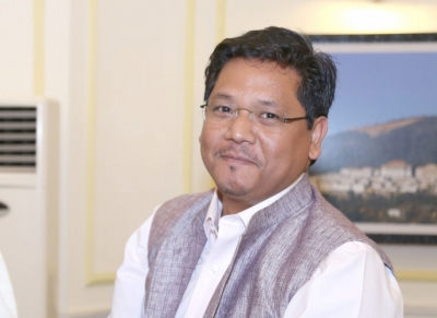 Meghalaya to appeal to SC on trapped miners