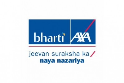 Bharti AXA to use WhatsApp for policy, renewal documents