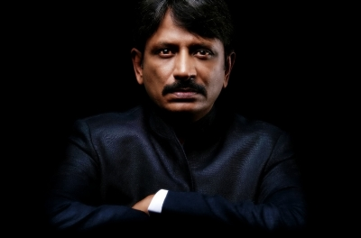 Rajesh Tailang to star in Apoorva Lakhia's web series