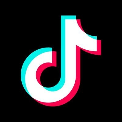 Decide on TikTok by Wednesday, or ban ends: SC