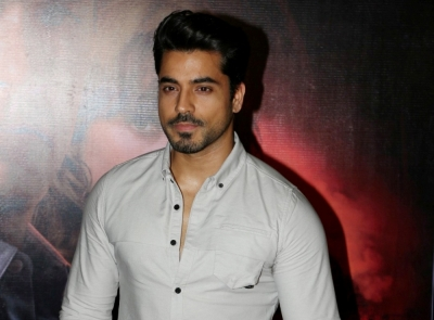 'Virgin Bhanupriya' based on director's 'real-life' experience: Gautam Gulati
