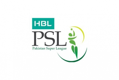 PSL gets new production & event partners