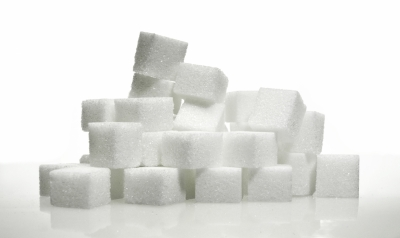 Expect continued government support to sugar sector: ICRA