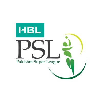 PSL: ICC calls 'mobile phone' fiasco an 'issue for PCB'
