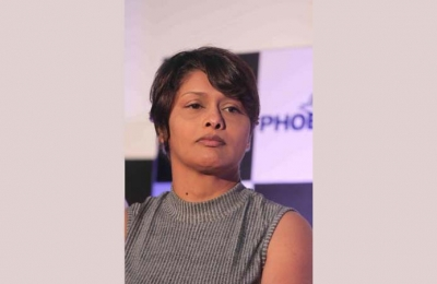 Nationalism has nothing to do with a person or party: Pallavi Joshi