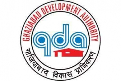 GDA to build 'gaushala' in Ghaziabad