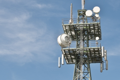DoT nod to Indus Tower-Infratel merger to help telcos raise cash