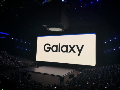 Next TWS earphones from Samsung may be called Galaxy Buds Pro