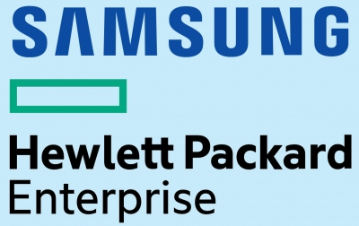 HPE, Samsung collaborate to accelerate 5G adoption
