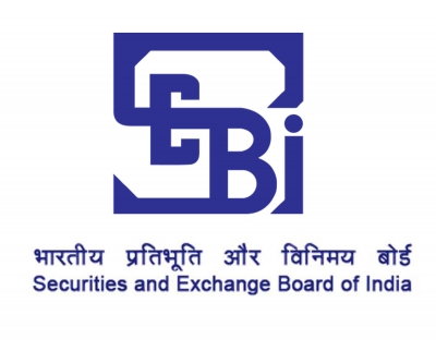 Sebi bans Karvy Stock Broking for unauthorised use of clients' money (IANS Impact)
