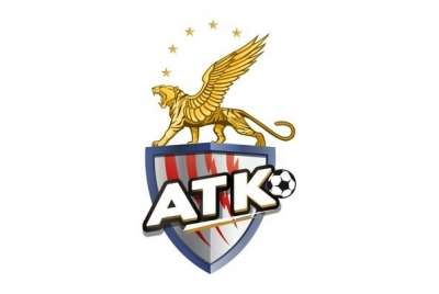 ISL: ATK look to keep pace with top pack