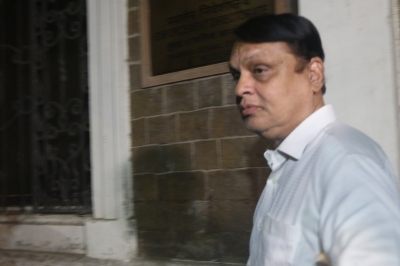Videocon loan case: ED questions Venugopal Dhoot for 5 hrs