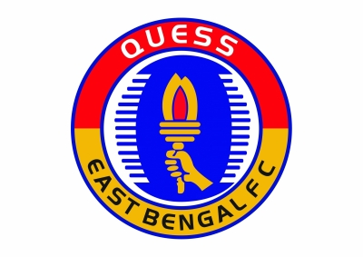 I-League: East Bengal record comeback victory over TRAU FC
