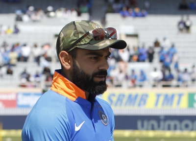 India and other team's chances at the World Cup (Column: Close-in)