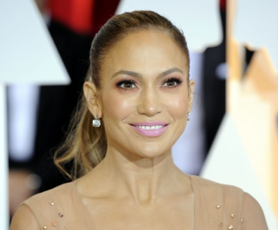 JLo, Malaika invest in Indian yoga, wellness start-up