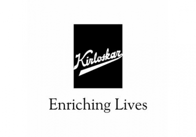 Kirloskar Brothers promoters, directors found guilty of insider trading (Lead)