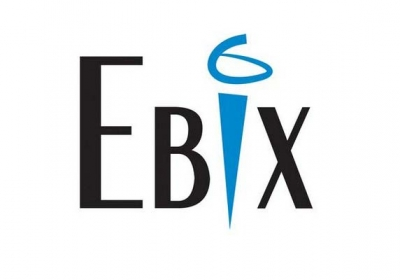 Ebix acquires Yatra Online for $239m in all-stock deal