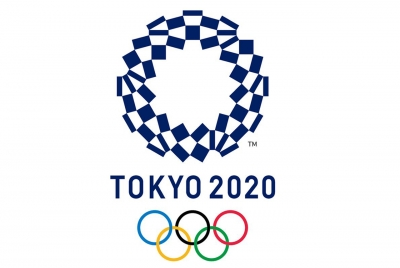 Tokyo 2020 staffer tests positive for COVID-19, second case in two days