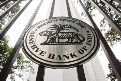 What caused RBI to shift from convention on rate cut (Lead)