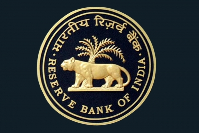 RBI may consider 25 bps cut again in H1: Kotak