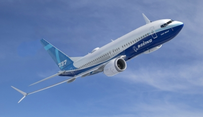 US orders review of Boeing 737 Max