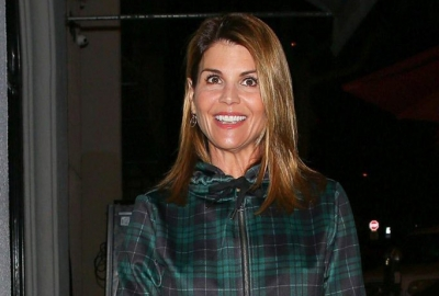 US actress hit with more charges in college admissions scam