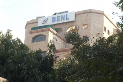 DoT writes to states not to disconnect power to BSNL installations