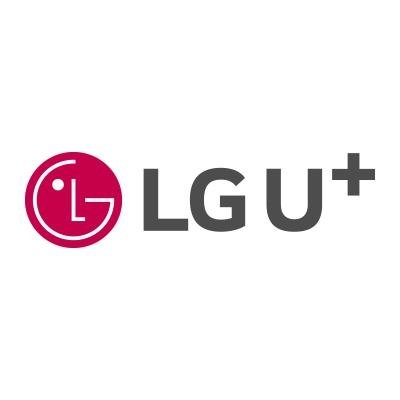 LG Uplus to release self-driving 5G robot next year
