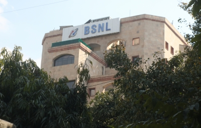 BSNL employees plan hunger strike on Monday