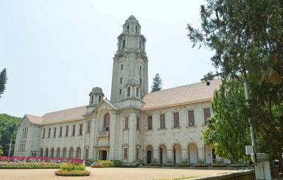 IISc, Honeywell to build 6 health startups to tackle cancer, Covid