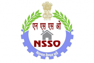 Nearly 2 crore men lost jobs between FY 2012-18: NSSO