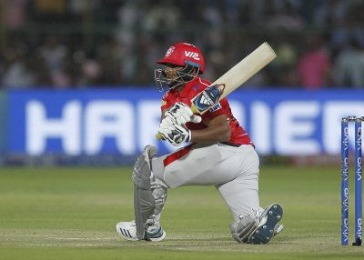 Ashwin Mankads Buttler as KXIP beat RR by 14 runs