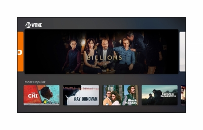 Apple TV+ streaming service to take on Netflix, Amazon