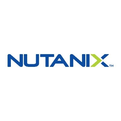 Nutanix opens 2nd customer support centre in India