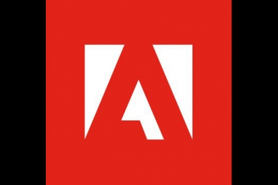 Android gets Adobe's 1st cross-device video editing app