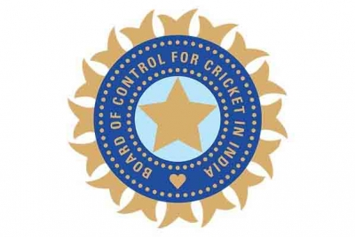 BCCI Secretary won't convene selection meeting: CoA