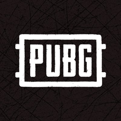 Woman opts for 'Chicken Dinner' with PUBG mate over hubby and kid