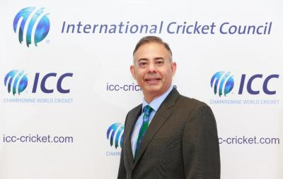 ICC, ECB welcome move to nominate women's cricket for CWG