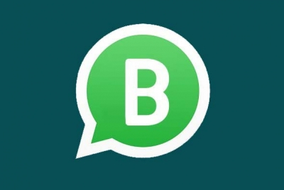 WhatsApp Business hits 50mn users globally, 15mn in India