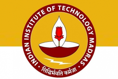 184 companies offered 831 jobs to IIT-M students