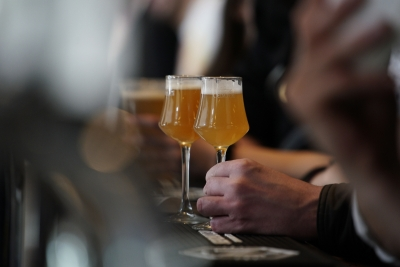 Micro-breweries to bring more cheers to Uttar Pradesh